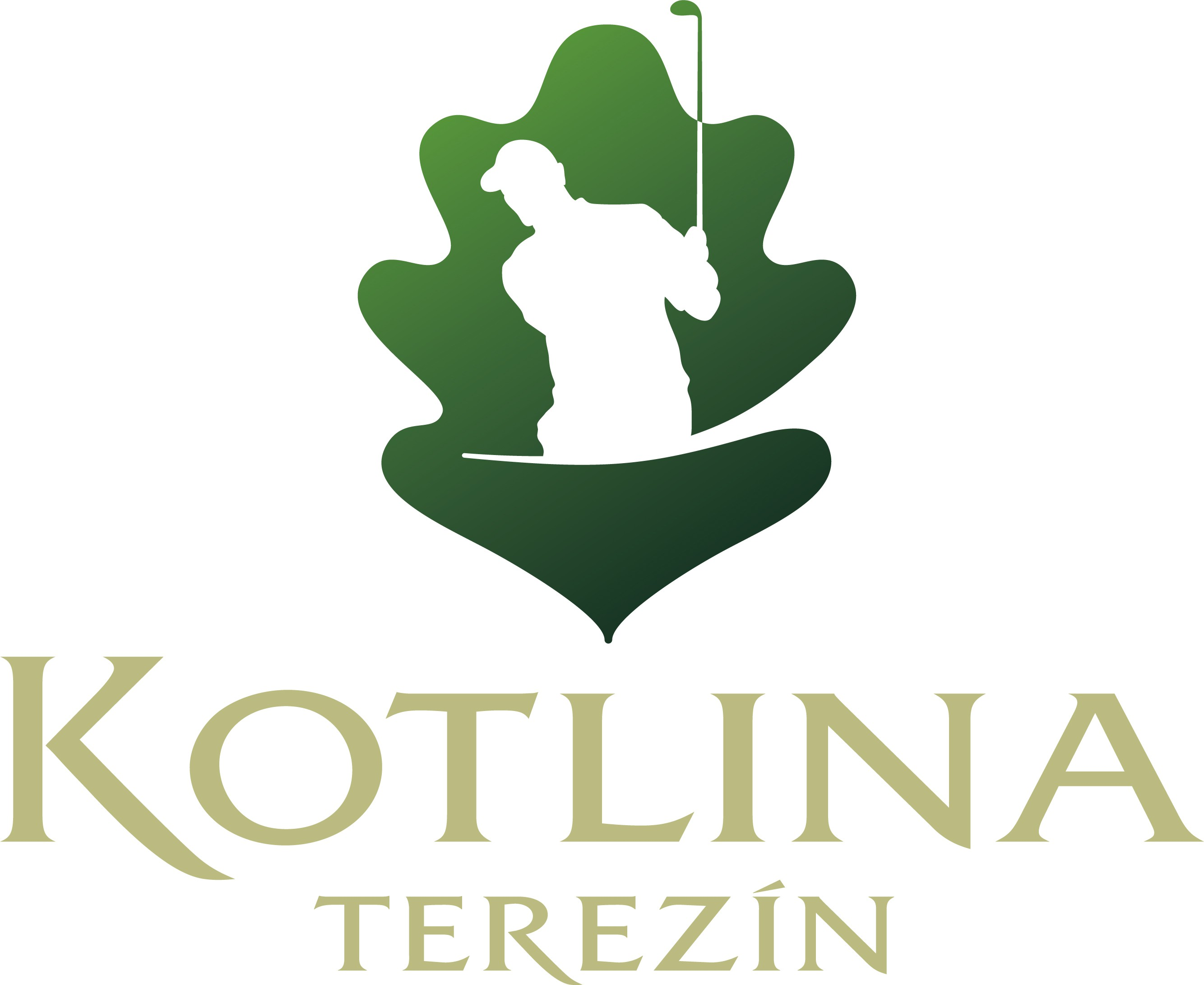 kotlina_terezin_big.jpg