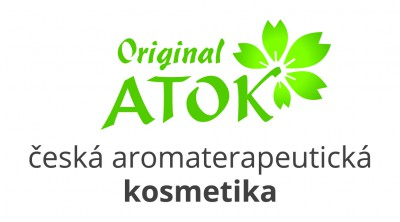 logo-originalatok.jpg