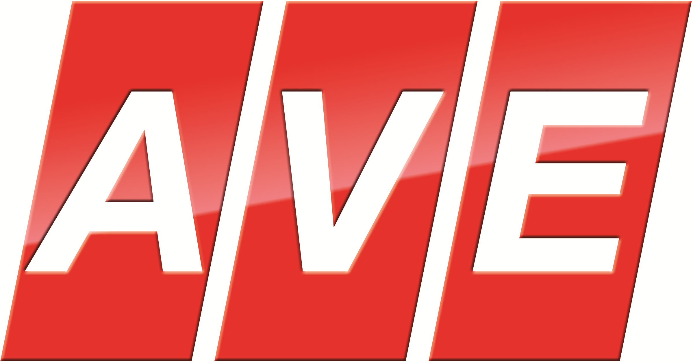 ave-logo.png